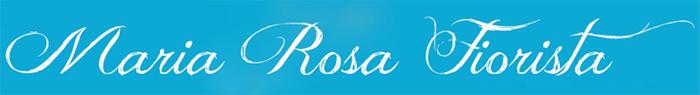 Maria rosa fiorista Bologna
